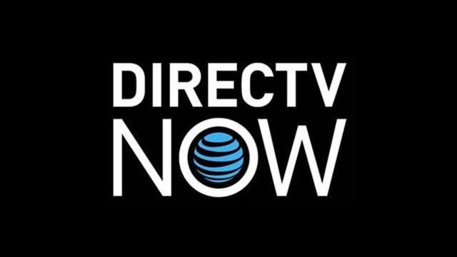 DirecTV Now lanza una actualización masiva