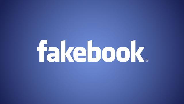 Suspensión de aplicaciones en Facebook
