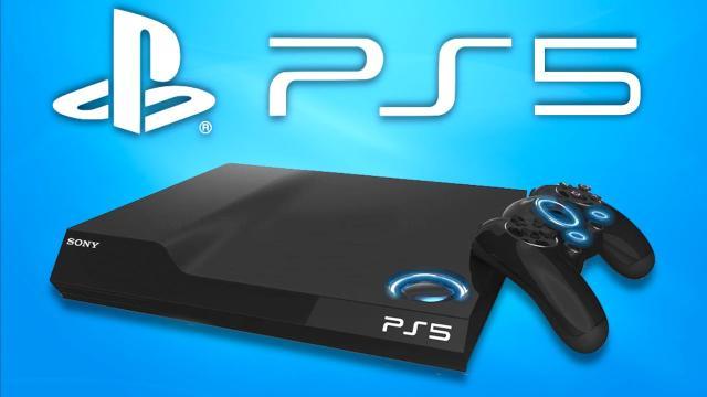 Actualizaciones y últimas filtraciones sobre la PS5