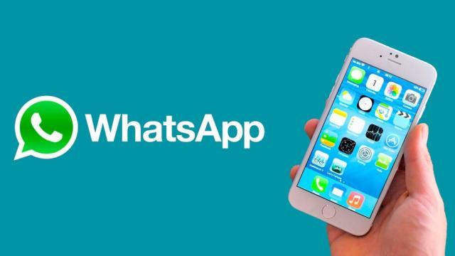 WhatsApp: una nueva función en la plataforma para los usuarios