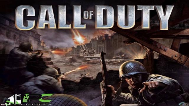 Desarroladores trabajan en el nuevo Call Of Duty Game para dispositivos móviles