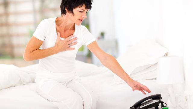 EE.UU: uso aprobado de abaloparatida por vía subcutánea contra la osteoporosis