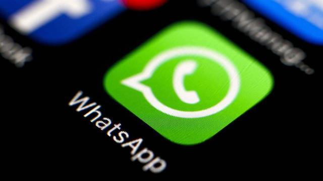 WhatsApp: Mejoras dedicadas a grupos