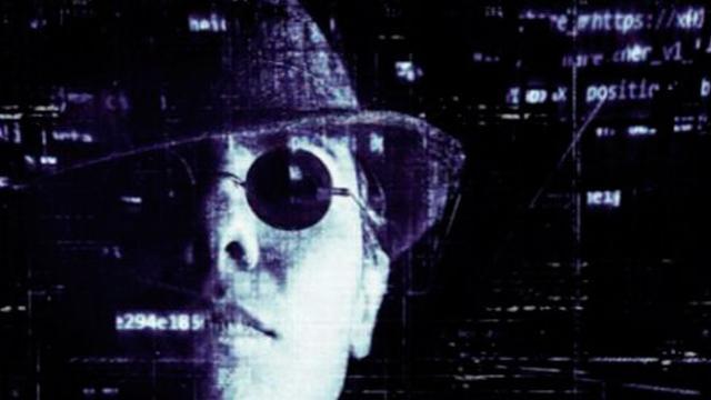 La Gran Estafa pero ahora con hackers