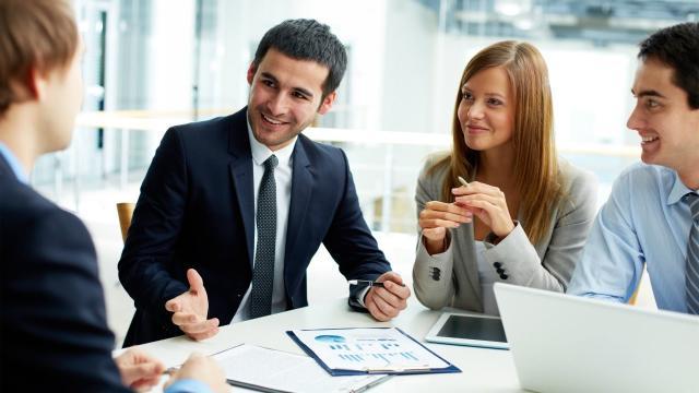 ¿Cómo gestionar un programa de afiliación global?