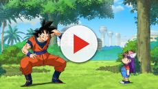 Is this how 'Dragon Ball Super's' new movie will look like?