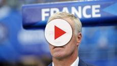 Équipe de France: Didier Deschamps dévoile une liste avec des surprises!