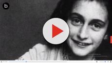 Sorprendentes páginas del diario de Ana Frank donde habla sobre sexualidad