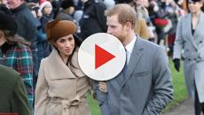 Saiba como assistir ao Casamento Real ao vivo neste sábado (19)