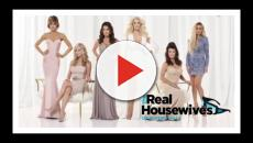 'RHOBH': Rumors surface Lisa Rinna relegated to friend zone of housewives