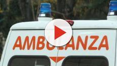 Guidonia, bambino di 4 anni muore soffocato da un pezzo di wurstel