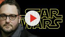 'Star Wars IX' : On sait enfin pourquoi Colin Trevorrow a été viré !