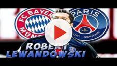 VIDEO: Lewandwosky finalmente no iría al Real Madrid