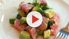 VIDEO: conoce la  famosa ensalada bearnesa