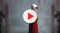 Pourquoi il faut absolument regarder la série The Handmaid's Tale