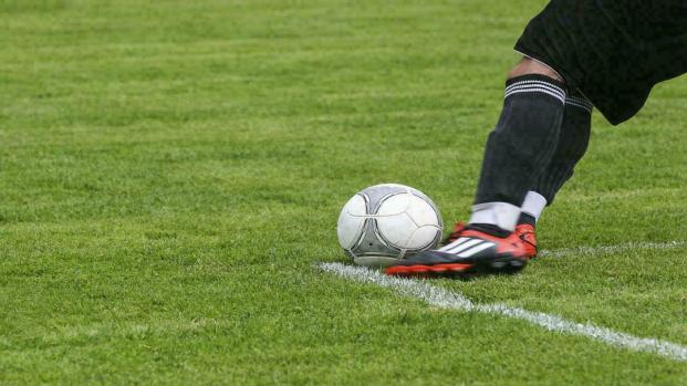 Europa League, l'Atletico Madrid batte il Marsiglia: in gol Griezmann e Gabi