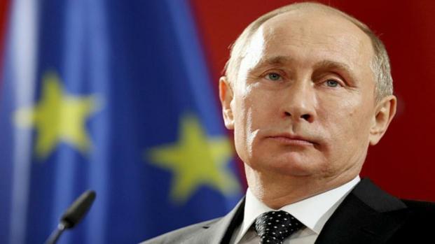 Putin: dalla Russia il tifo per un governo M5S-Lega