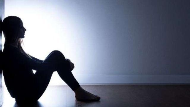 Depresión severa: ¿Está en riesgo?