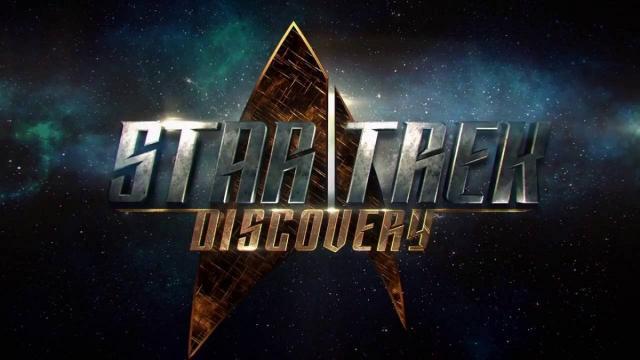 ¿Por qué se desarrollan simultáneamente dos películas de Star Trek?