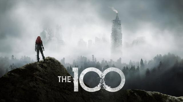 'The 100' resumen del capítulo 4 de la temporada 5