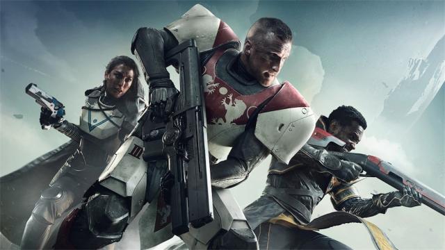 Destiny 2: Bungie confirma el error de Clan XP Engram
