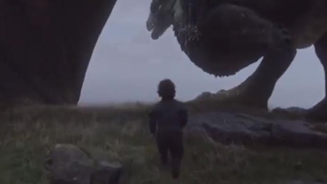 'Game of Thrones' Season 8 rumours