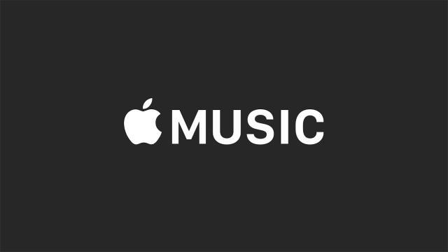 Apple Music tiene 50 millones de usuarios mensuales