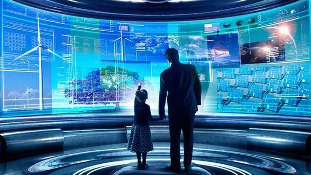Beneficios que nos daría la tecnología dependiendo el uso que le demos