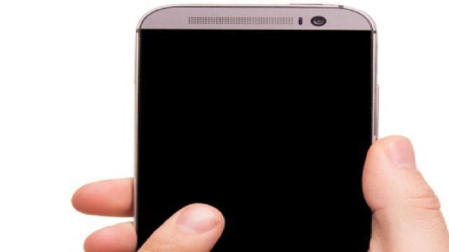 Arriva OnePlus 6: costo un pò contenuto e alta potenza