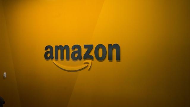 Amazon ha terminado de visitar a los mejores 20 contendientes para su nueva sede