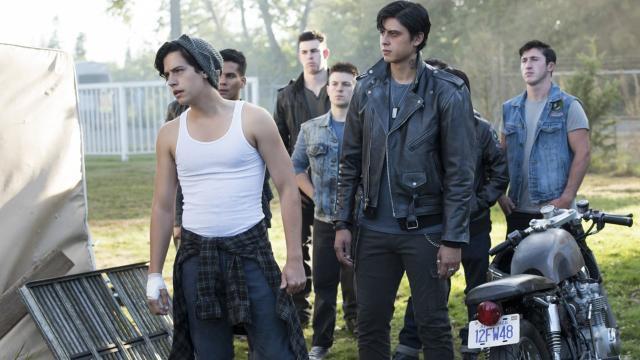 Riverdale temporada 3: Fecha de lanzamiento en Netflix