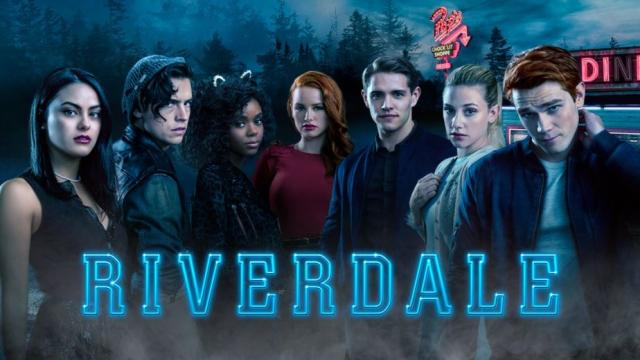 Riverdale: el destino devastador de Archie Andrews