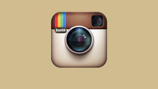 Instagram te dice si eres adicto a su aplicación