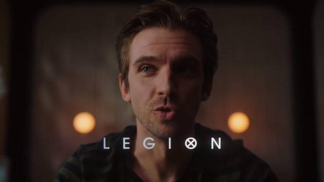 Legion Temporada 2: ¿Quién es el Rey de las Sombras?