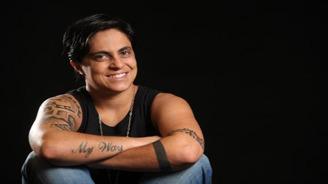 Vídeo: Thammy Miranda fala sobre implante de pênis