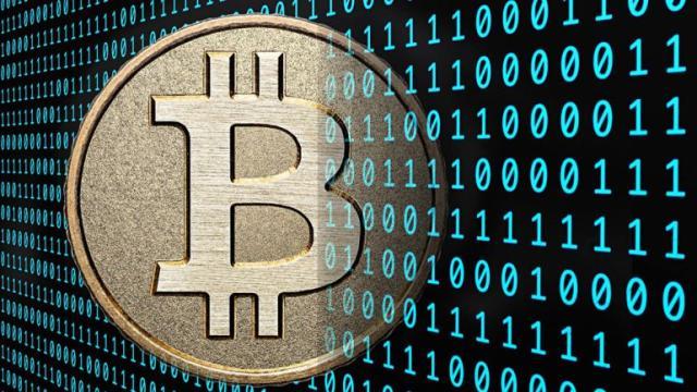 Goldman Sachs acaba de lanzar una nueva criptomoneda