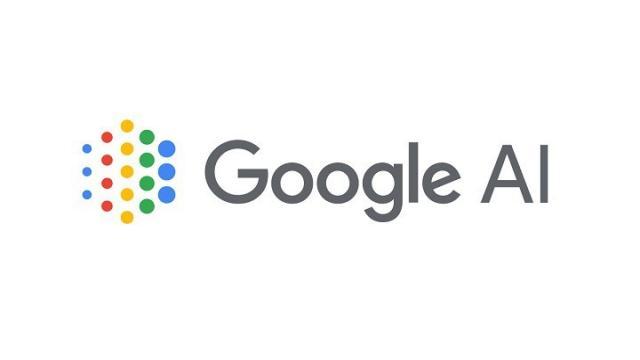 El nuevo asistente Duplex de Google