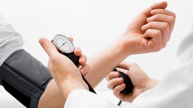 El síndrome pans: ¡solo la detección temprana puede ayudar a sanar!