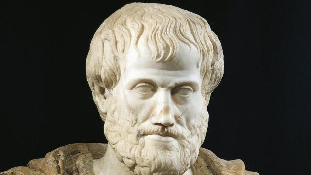 Sócrates e a arte de perguntar
