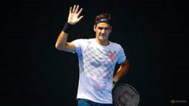 Roger Federer, 36 ans, 9 mois et numéro un mondial !