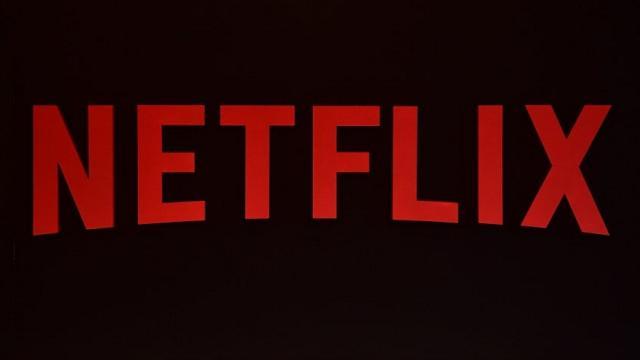Netflix ¿la transmisión resuelve el problema de la superpoblación?