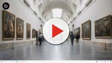 ¿Ya sabes que hoy 18 de Mayo se celebrara el día internacional de los museos?