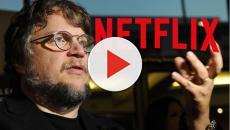 Netflix : Guillermo del Toro chargé de créer une série d'horreur !