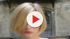 Moda tagli di capelli primavera-estate 2018: quali tendenze?