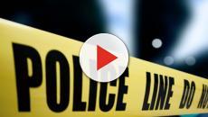 Usa: esplode sigaretta elettronica, muore 38enne