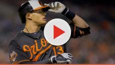 MLB Trade Rumors: Manny Machado trade