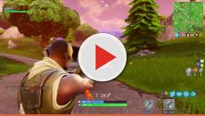 'Fortnite Battle Royale' to be released on Android
