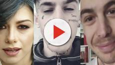VIDEO - Gemitaiz e Mondo Marcio contro Dolcenera