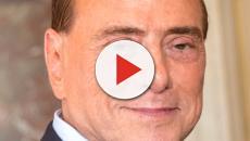 Loro 2: il film incentrato sulla vita di Silvio Berlusconi
