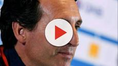 PSG : Emery donne sur avis sur Tuchel !